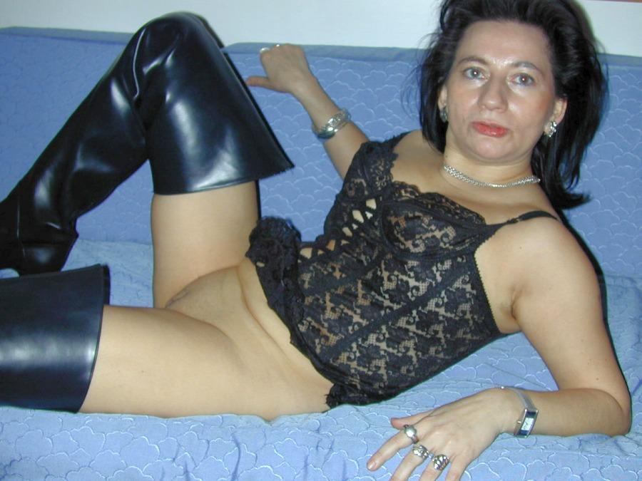 erotische Partnerbörse